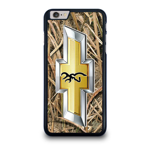 CAMO-BROWNING-CHEVY-iphone-6-6s-plus-case-cover