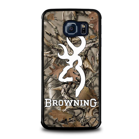 CAMO-BROWNING-samsung-galaxy-s6-edge-case-cover