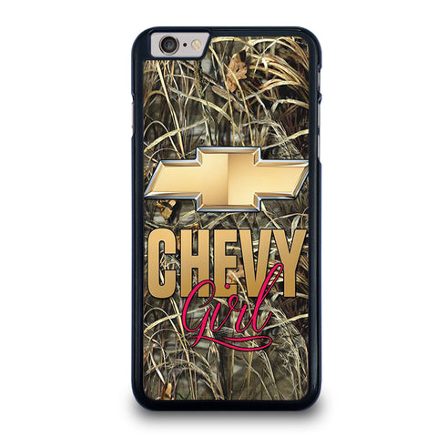 CAMO-CHEVY-GIRL-iphone-6-6s-plus-case-cover