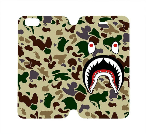 camo-bape-shark-wallet-flip-case-iphone-4-4s-5-5s-5c-6-6s-plus-samsung-galaxy-s4-s5-s6-edge-note-3-4