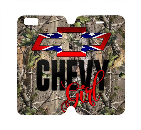 camo-rebel-chevy-girl-wallet-flip-case-iphone-4-4s-5-5s-5c-6-6s-plus-samsung-galaxy-s4-s5-s6-edge-note-3-4
