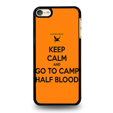 camp-half-blood-ipod-touch-6-case-cover