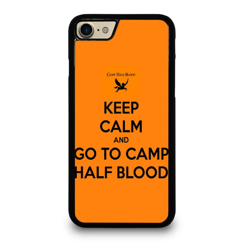 CAMP-HALF-BLOOD-Case-for-iPhone-iPod-Samsung-Galaxy-HTC-One