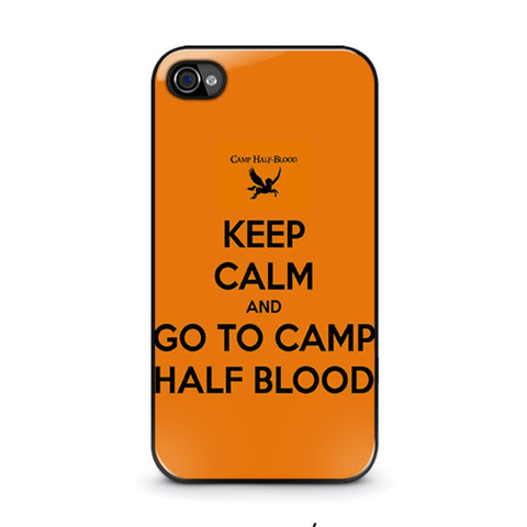camp-half-blood-iphone-4-4s-case-cover