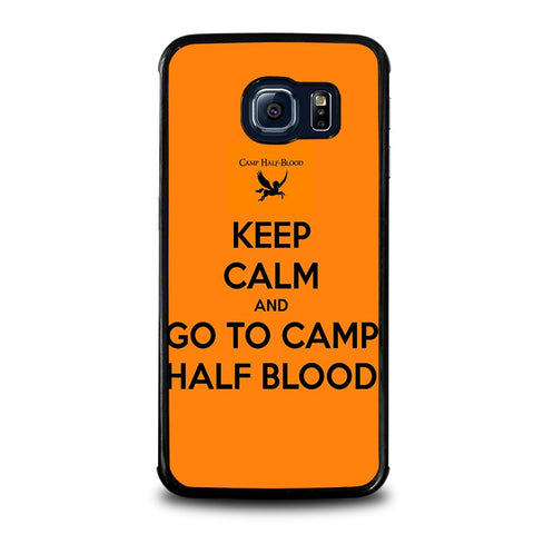 CAMP-HALF-BLOOD-samsung-galaxy-s6-edge-case-cover