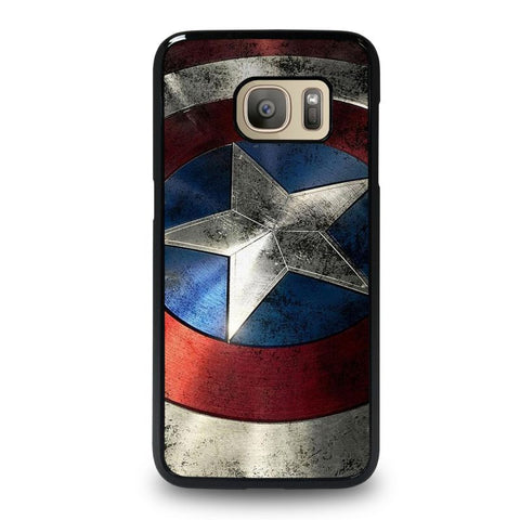 CAPTAIN-AMERICA-samsung-galaxy-S7-case-cover