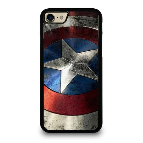 CAPTAIN-AMERICA-Case-for-iPhone-iPod-Samsung-Galaxy-HTC-One