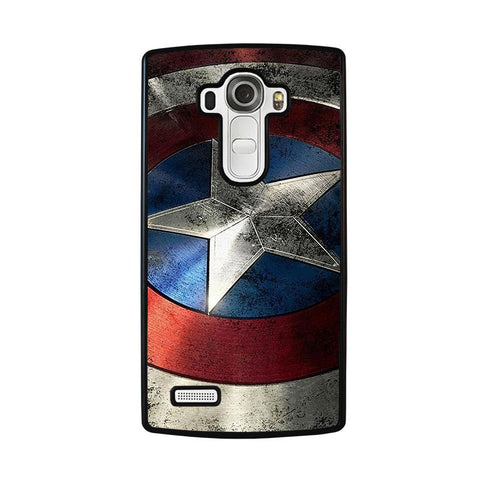 CAPTAIN-AMERICA-lg-g4-case-cover