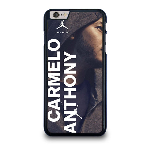 CARMELO-ANTHONY-iphone-6-6s-plus-case-cover