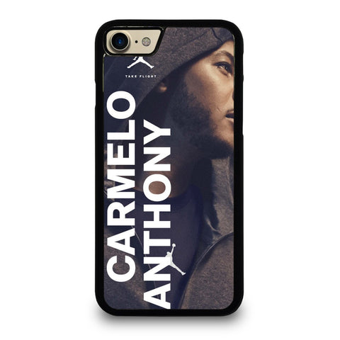 CARMELO-ANTHONY-Case-for-iPhone-iPod-Samsung-Galaxy-HTC-One