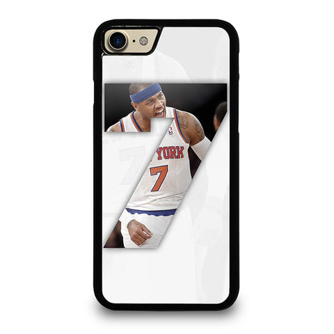 CARMELO-ANTHONY-case-for-iphone-ipod-samsung-galaxy