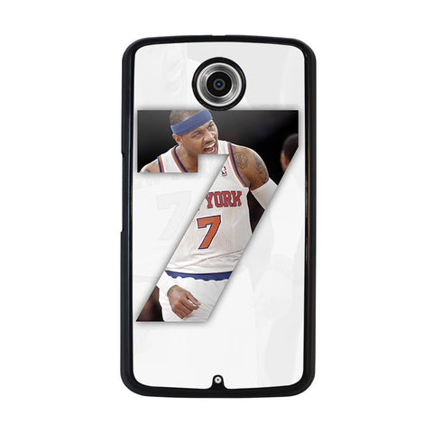 CARMELO-ANTHONY-nexus-6-case-cover