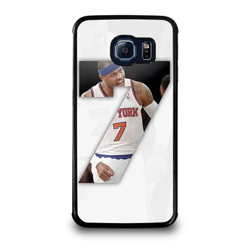 CARMELO-ANTHONY-samsung-galaxy-S6-edge-case-cover