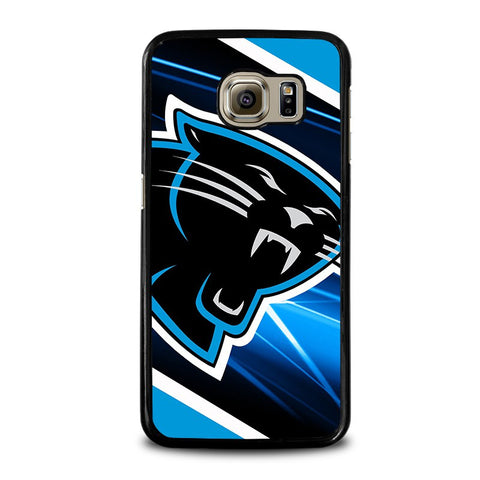 CAROLINA-PANTHERS-samsung-galaxy-s6-case-cover