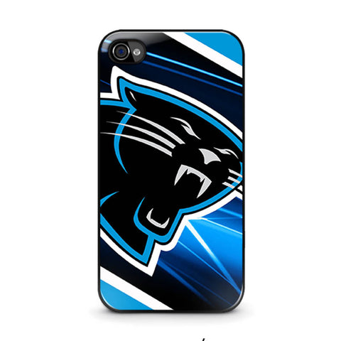 carolina-panthers-iphone-4-4s-case-cover