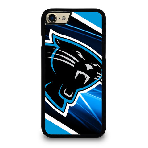CAROLINA-PANTHERS-Case-for-iPhone-iPod-Samsung-Galaxy-HTC-One