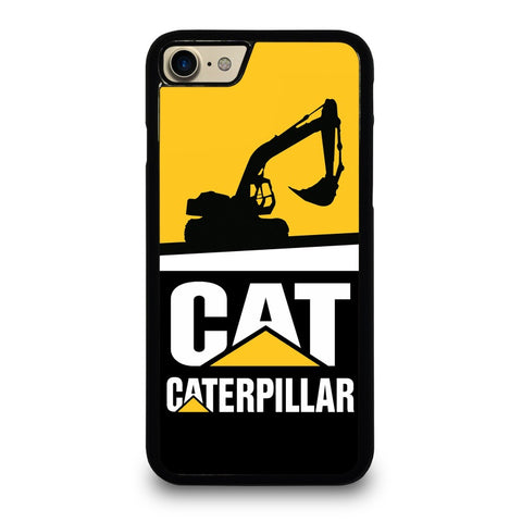 CATERPILLAR-1-Case-for-iPhone-iPod-Samsung-Galaxy-HTC-One