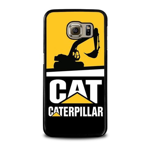 CATERPILLAR-1-samsung-galaxy-s6-case-cover