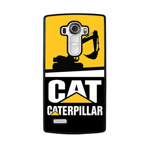 CATERPILLAR-1-lg-g4-case-cover