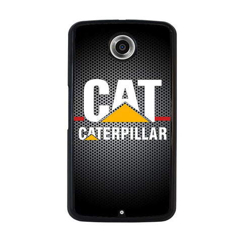 CATERPILLAR-2-nexus-6-case-cover