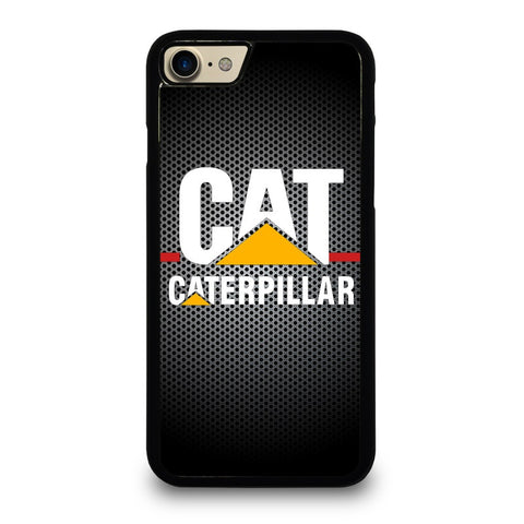 CATERPILLAR-2-Case-for-iPhone-iPod-Samsung-Galaxy-HTC-One