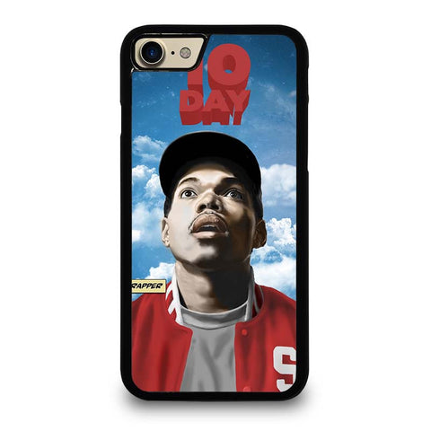 CHANCE-10-DAY-case-for-iphone-ipod-samsung-galaxy