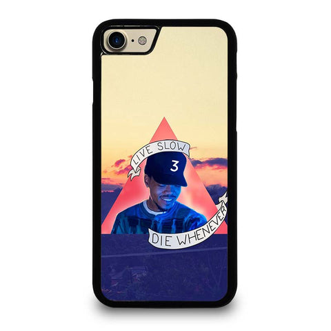 CHANCE-THE-RAPER-3-ACIDRAP-case-for-iphone-ipod-samsung-galaxy