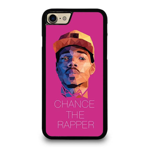 CHANCE-THE-RAPER-ACIDRAP-case-for-iphone-ipod-samsung-galaxy