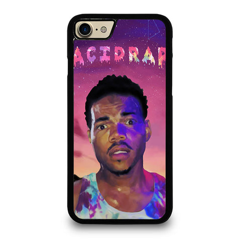 CHANCE-THE-RAPPER-ACIDRAP-case-for-iphone-ipod-samsung-galaxy