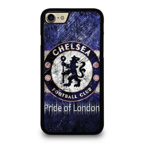 CHELSEA-FC-Case-for-iPhone-iPod-Samsung-Galaxy-HTC-One