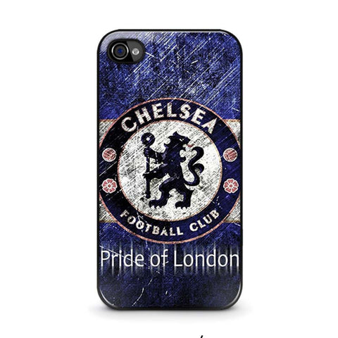 chelsea-fc-iphone-4-4s-case-cover