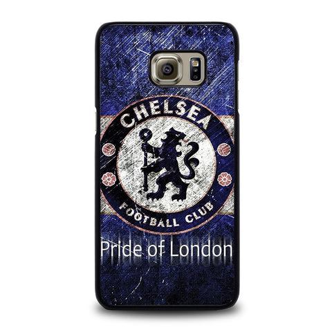 CHELSEA-FC-samsung-galaxy-s6-edge-plus-case-cover