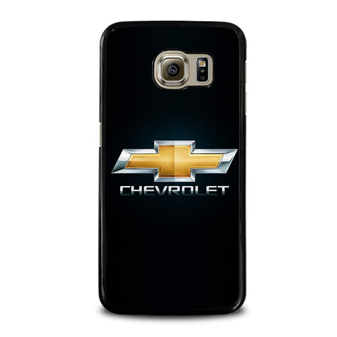 CHEVROLET-2-samsung-galaxy-s6-case-cover