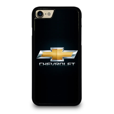 CHEVROLET-2-Case-for-iPhone-iPod-Samsung-Galaxy-HTC-One