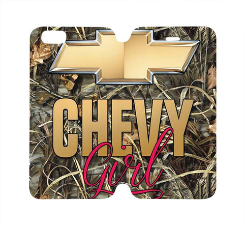 chevy-girl-camo-wallet-flip-case-iphone-4-4s-5-5s-5c-6-6s-plus-samsung-galaxy-s4-s5-s6-edge-note-3-4