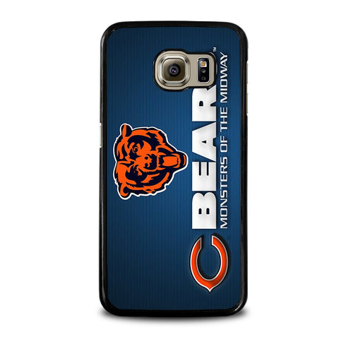 CHICAGO-BEARS-samsung-galaxy-s6-case-cover