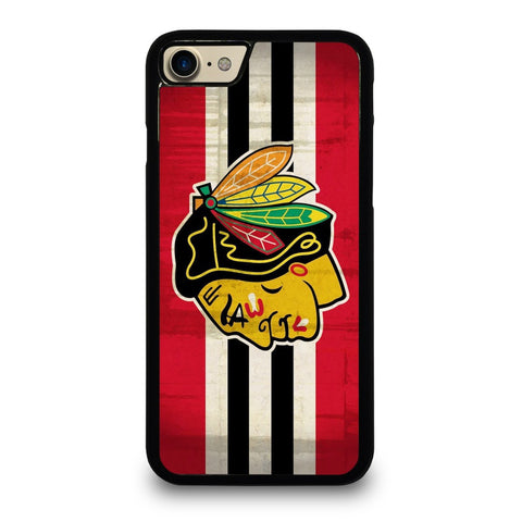 CHICAGO-BLACKHAWKS-Case-for-iPhone-iPod-Samsung-Galaxy-HTC-One