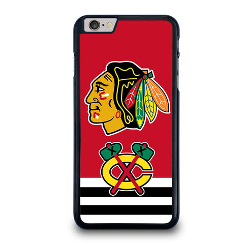 CHICAGO-BLACKHAWKS-2-iphone-6-6s-plus-case-cover