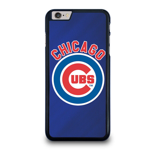 CHICAGO-CUBS-iphone-6-6s-plus-case-cover