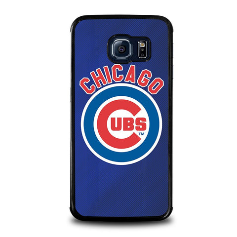 CHICAGO-CUBS-samsung-galaxy-s6-edge-case-cover