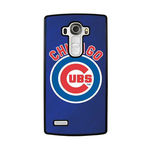 CHICAGO-CUBS-lg-g4-case-cover