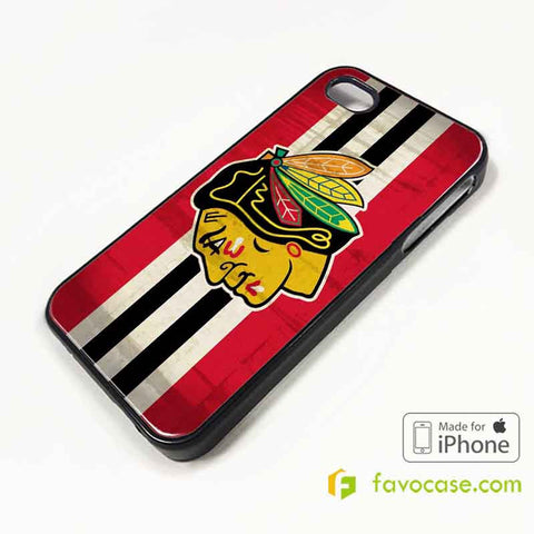 chicago-blackhawks-ice-hockey-team-nhl-iphone-4-4s-5-5s-5c-6-6-plus-case-cover