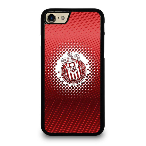 CHIVAS-DE-GUADALAJARA-Case-for-iPhone-iPod-Samsung-Galaxy-HTC-One