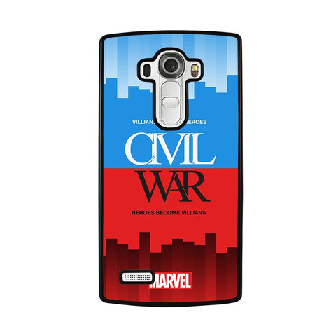 CIVIL-WAR-3-Marvel-Avengers-lg-g4-case-cover