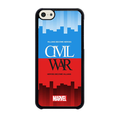 civil-war-3-marvel-avengers-iphone-5c-case-cover