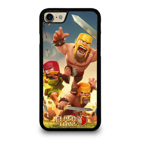 CLASH-OF-CLANS-2-Case-for-iPhone-iPod-Samsung-Galaxy-HTC-One