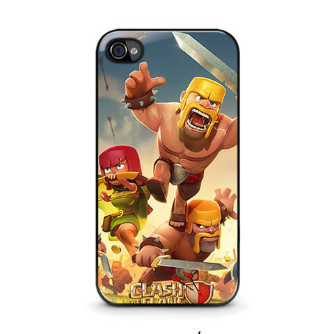clash-of-clans-2-iphone-4-4s-case-cover