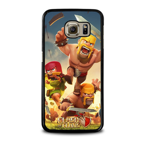 CLASH-OF-CLANS-2-samsung-galaxy-s6-case-cover