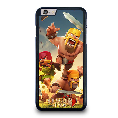 CLASH-OF-CLANS-2-iphone-6-6s-plus-case-cover