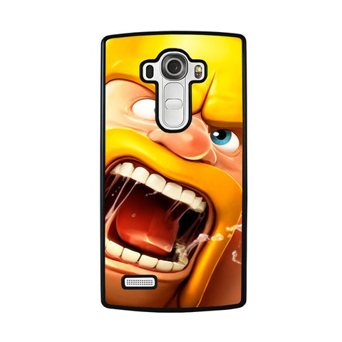 CLASH-OF-CLANS-BARBARIAN-lg-g4-case-cover